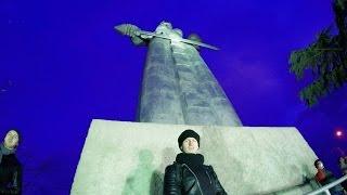 Мост Мира в Тбилиси: фото, видео, интересные факты