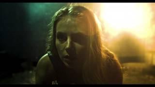 ANNA 2 Official Trailer (2019) Horror Movie