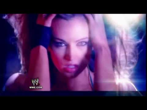 Maria Entrance Video in HD from YouTube · Duration:  2 minutes 58 seconds