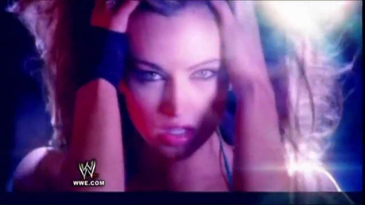 Video Maria Kanellis nudes (97 photos), Leaked
