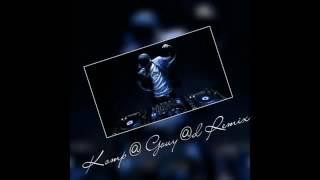 EMPOSSIB   Domino Remix JAYFLEX BEATZ Komp@ Gouy@d