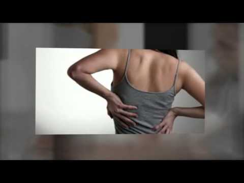 hqdefault - Back Pain Chiropractic Clinic Edmond, Ok