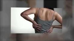 hqdefault - Back Pain Chiropractic Clinic Edmond, Ok