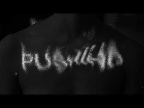 Pushing (303 Jazz Mix) - Phrased