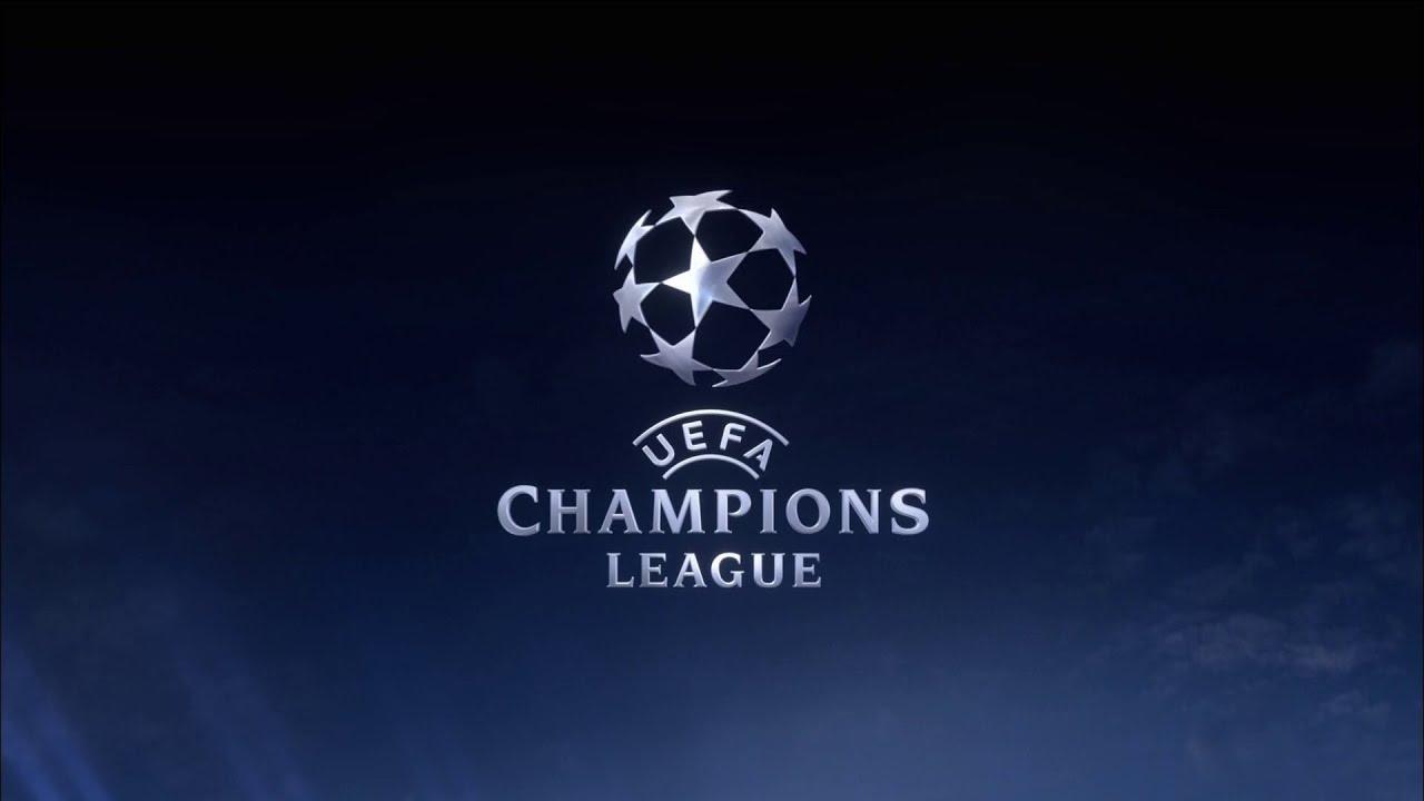 leverkusen champions league gruppe