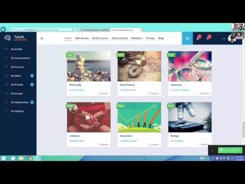 LearnDash LMS for WordPress