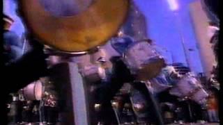 jsu special performance 1990
