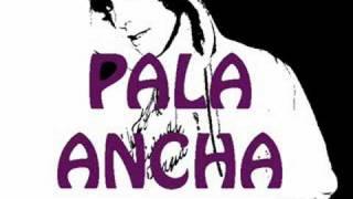 Pala Ancha - El Drogon