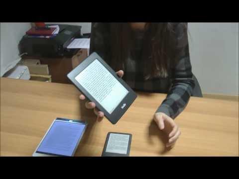 consejos-para-comprar-un-lector-de-libros-electrónicos