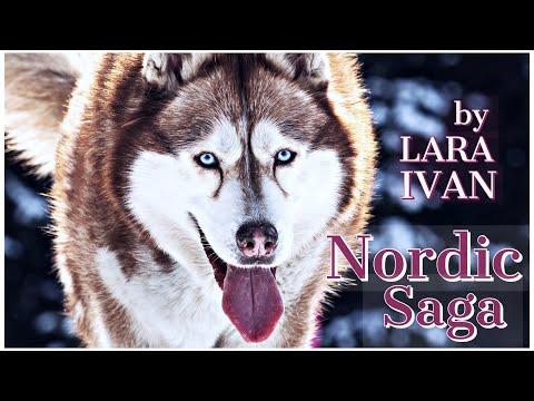 nordic-saga-#scandinavia-#northeurope-#music-#nordic-#symphony