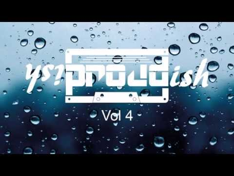 Deep Bassy House Mix #4 HD from YouTube · Duration:  1 hour 5 minutes 55 seconds