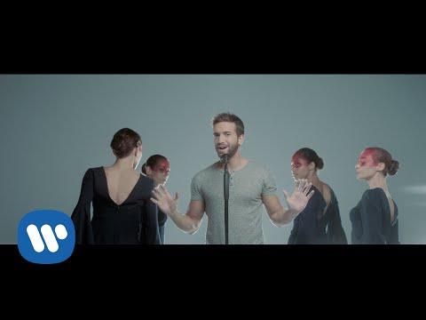 Pablo Alborán - La Escalera  - Une histoire d´amour impossible