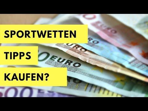 ETB SW Essen – SpVg Schonnebeck (Oberliga Niederrhein) - Spielszenen | RUHRKICK.TV von YouTube · HD · Dauer:  3 Minuten 49 Sekunden  · 871 Aufrufe · hochgeladen am 15/11/2016 · hochgeladen von RUHRKICK.TV
