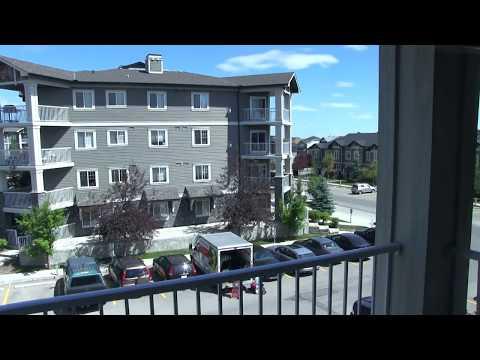 Видео Стоимость квартиры в жк дыхание Москва