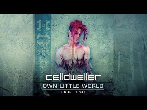 Celldweller - Own Little World (Drop Remix)