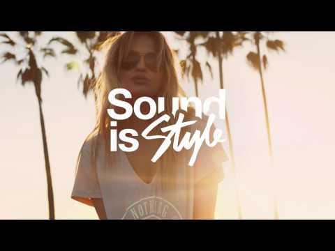 """Cassie - Me & U (Glen Check """"Summer"""" Remix)"""