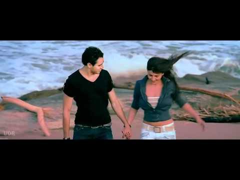 Khudaya Ve HD 720p BLUE RAY