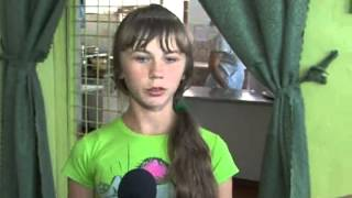 Проверка детских площадок ЦГиЭ г Слободзея