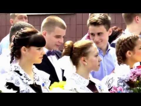 Знакомства в Приволжске - Ивановская область