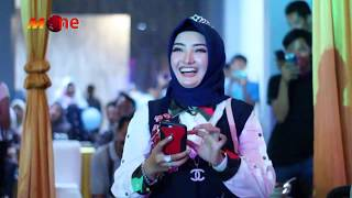 Top Hits -  Naff Terendap Laraku Live Paciran Lamongan