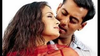 O Priya Priya  Aamir Khan & Madhuri Dixit hind best sad songs of all time