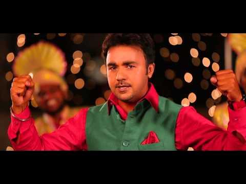 Trali | Gurvinder Brar | Khamosh Mohabbat | Latest Punjabi Songs 2014