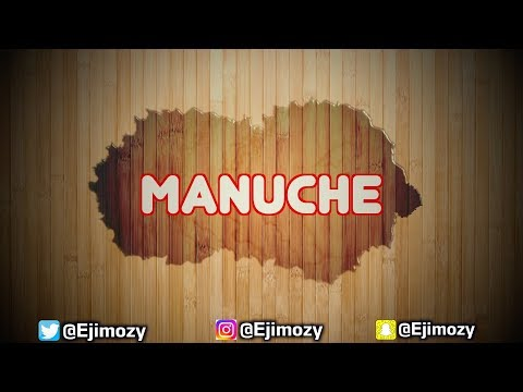 INTRO: Subscribe to Manuche