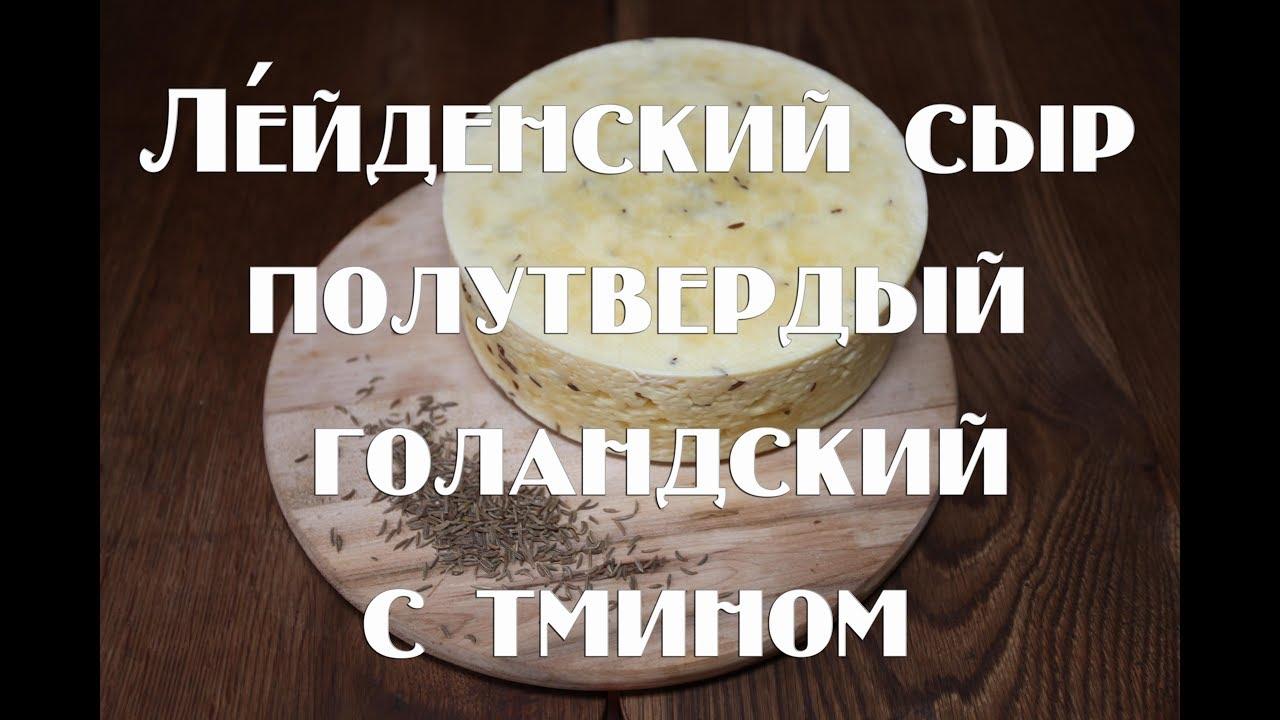 Формы для выпечки купить по лучшей цене в беларуси ✓ продажа и. Форма д/выпечки хлеба 26х10см h6,3см, алюминий с антипригарным покрытием.