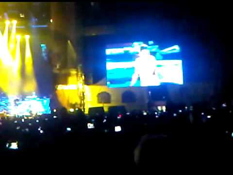 Download Eminem Live at Osheaga (29/07/2011) Part 2