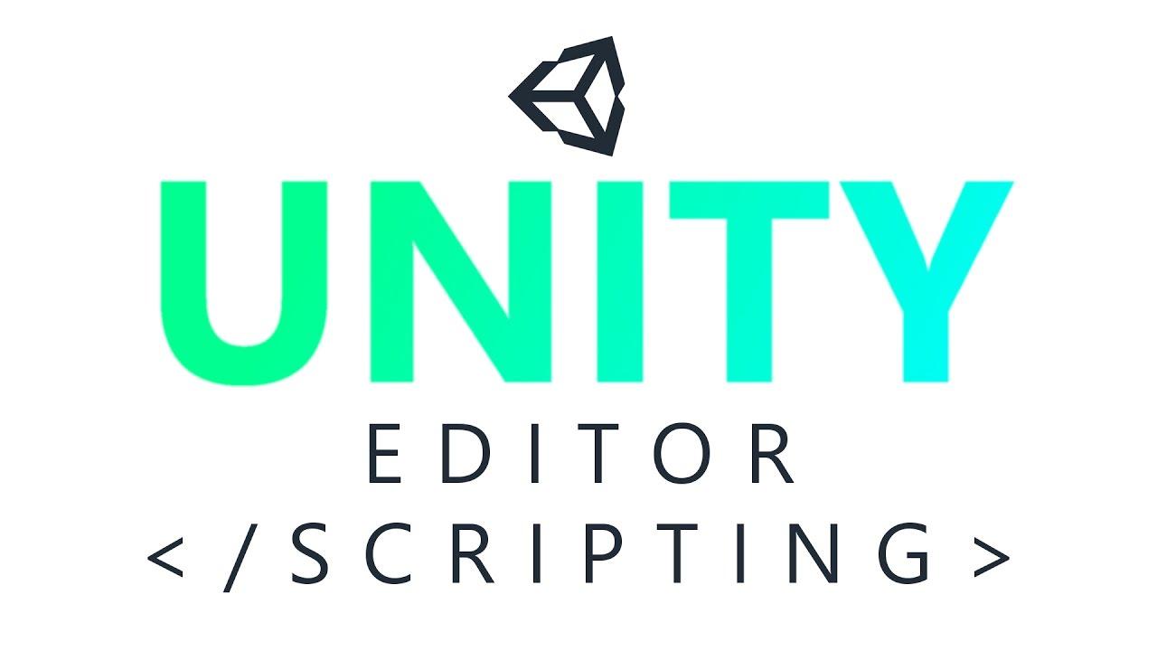 Unity Editor Scripting - Object Fields (Pt 11)