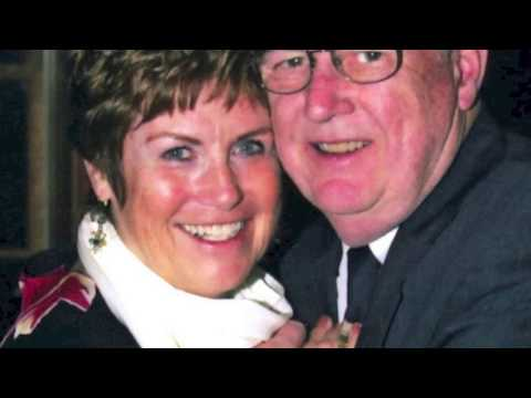 Fifty Years of Love: Dale and Pat Flaherty