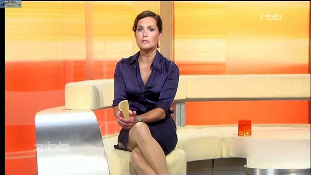 tv moderatorinnen hot