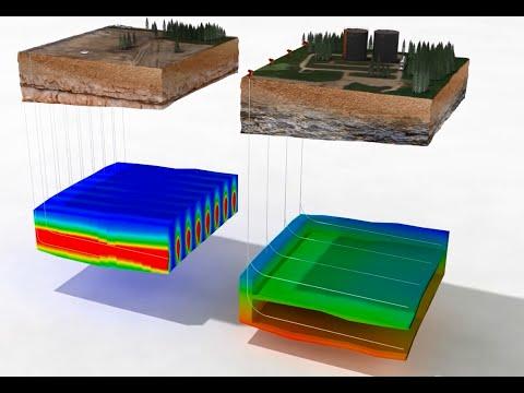 tNavigator - New Generation of Reservoir Dynamic Simulators