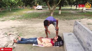 Must Watch New Funny😂 😂Comedy Videos 2019   Episode 36   Funny Vines    SM TV