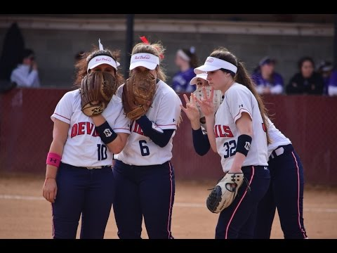 Softball | Corban University at Lower Columbia College