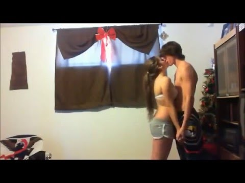 Youtube Hot Teen Couples 95