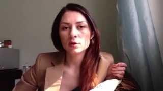 Отзыв Полины Гутник(, 2014-06-07T09:59:05.000Z)