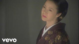川端康成の小説「雪国」を題材にした作品で、カラオケファンにも愛唱さ...
