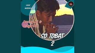 Download lagu So Tobat 2