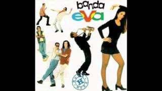 Watch Banda Eva Querer video