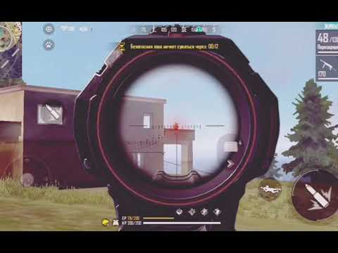 Phone and PC|FREE FIRE PRO PLAYER#KZ|HIGHLIGHT#A10-A20-A30-40-A50-A51