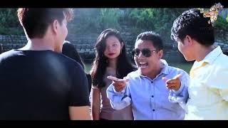 Jeevan Ek Sangharsh   Full Movie HD   Arunachal Movie