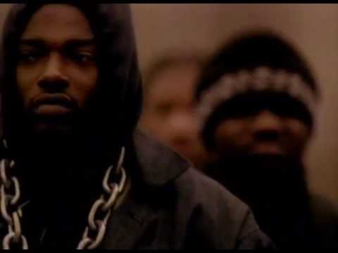 Клип Naughty By Nature - Craziest