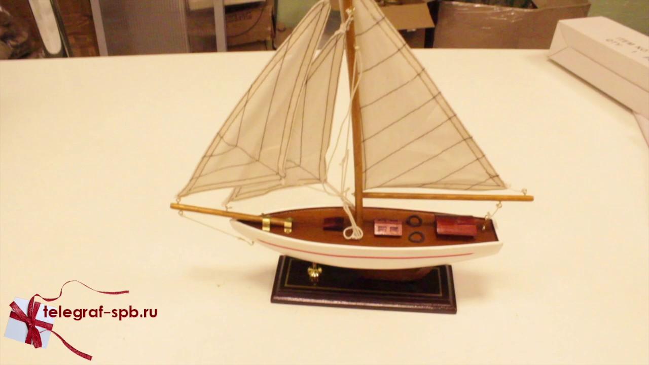 Обзор яхты Beneteau Oceanis 62. Большая яхта за небольшие деньги .