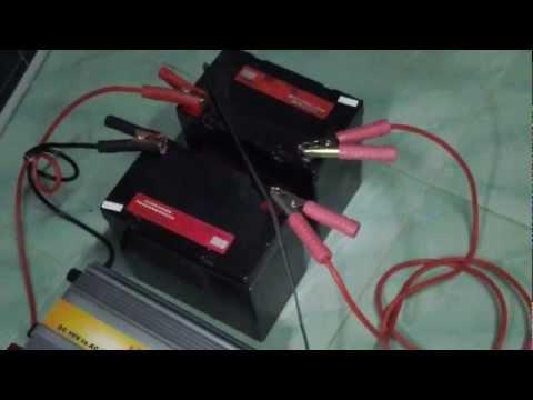 solar cell ใช้กับตู้เย็น20120913_103515.mp4