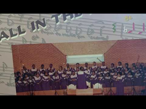 "apostolic-church-of-god-inspirational-choir-""it's-all-in-the-name"""