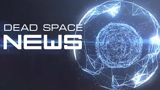 Dead Space News - Интервью с Лидером Red Alliance [EVE Online]