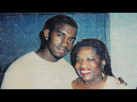 Kanye West Pens Sweetest Message To His Late Mother On Her 67th Birthday
