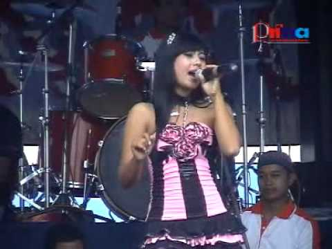 Marilah adinda mp3 downloads