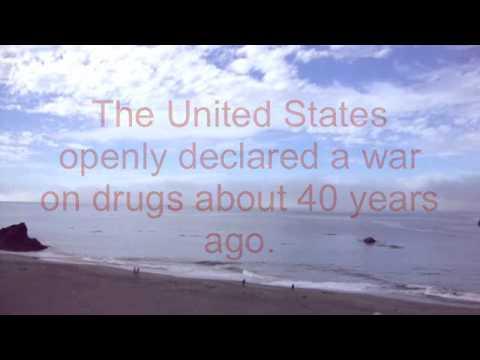 vijai omdaz, the war on drugs over eminem instrumental with hook